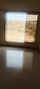 Gallery Cover Image of 575 Sq.ft 1 BHK Apartment for rent in RNA Builders NG Suncity Phase 1, Kandivali East for 18000