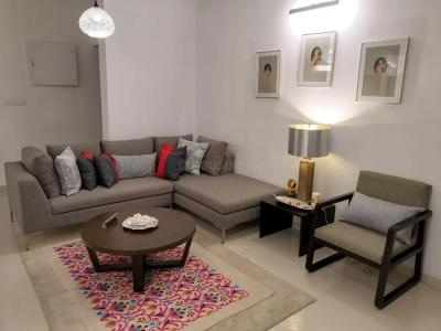 Gallery Cover Image of 1256 Sq.ft 2 BHK Apartment for buy in Kanathur Reddikuppam for 6300000