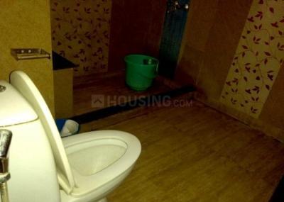 Bathroom Image of Room Soom in Qutab Institutional Area