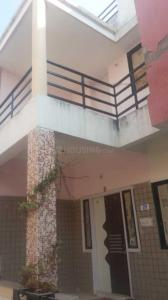 Gallery Cover Image of 1450 Sq.ft 3 BHK Independent House for rent in Bopal for 11500