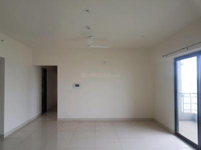 Gallery Cover Image of 1400 Sq.ft 3 BHK Apartment for rent in Hinjewadi for 27000