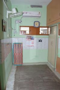 Gallery Cover Image of 1200 Sq.ft 2 BHK Independent House for buy in Meenakshi Amman Nagar for 5800000