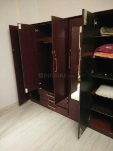 Gallery Cover Image of 550 Sq.ft 1 BHK Apartment for rent in Dadar East for 45000