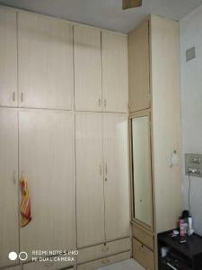 Gallery Cover Image of 1800 Sq.ft 2 BHK Apartment for rent in Behrampura for 17000