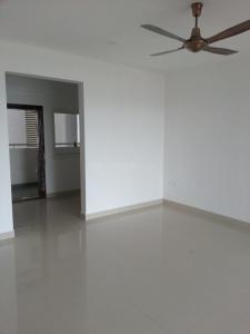 Gallery Cover Image of 2145 Sq.ft 3 BHK Apartment for rent in Skylark Esta, Hoodi for 35000