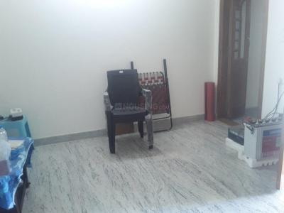 Gallery Cover Image of 1050 Sq.ft 2 BHK Apartment for rent in Jeevanbheemanagar for 19000