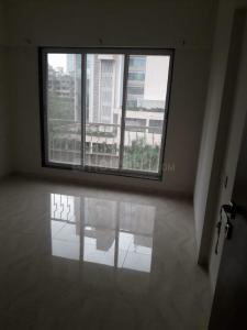Gallery Cover Image of 1340 Sq.ft 2 BHK Apartment for rent in Goregaon East for 45000