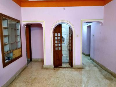 Gallery Cover Image of 1100 Sq.ft 2 BHK Independent House for rent in Akshayanagar for 15000