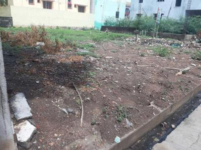 824 Sq.ft Residential Plot for Sale in Sembakkam, Chennai