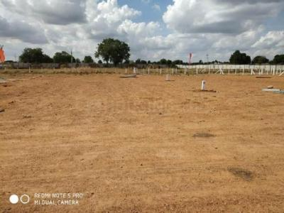 240 Sq.ft Residential Plot for Sale in Maisigandi, Hyderabad