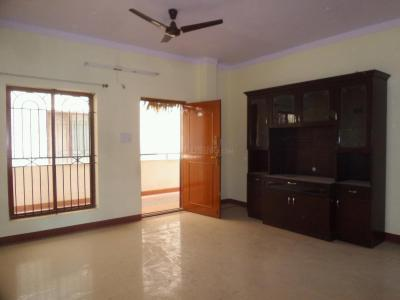 Gallery Cover Image of 1206 Sq.ft 2 BHK Apartment for buy in Hebbal for 8000000