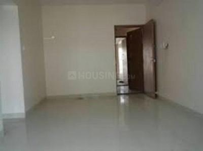 Gallery Cover Image of 855 Sq.ft 2 BHK Apartment for rent in Chembur for 45000