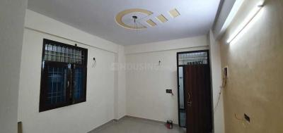 Gallery Cover Image of 980 Sq.ft 2 BHK Independent Floor for buy in Tech Zone for 2540235