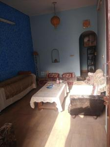 Gallery Cover Image of 2200 Sq.ft 6 BHK Independent House for buy in Sector 7 Rohini for 26000000