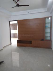Gallery Cover Image of 2400 Sq.ft 3 BHK Independent House for buy in Neelankarai for 17500000