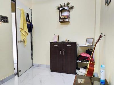 Hall Image of Sing in Andheri West
