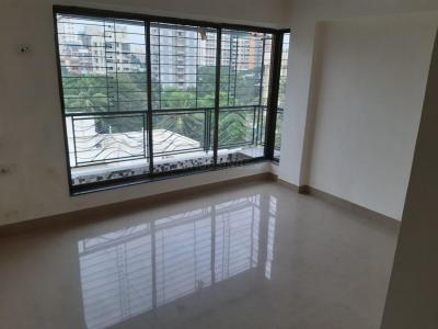 Gallery Cover Image of 900 Sq.ft 2 BHK Apartment for rent in Borivali West for 45000