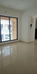 Gallery Cover Image of 850 Sq.ft 2 BHK Apartment for rent in Ghatkopar East for 30000