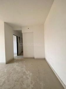 Gallery Cover Image of 1050 Sq.ft 2 BHK Apartment for buy in Ganesh Narayan Enclave, Ulwe for 7500000