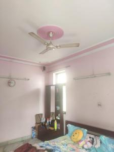 Gallery Cover Image of 1300 Sq.ft 3 BHK Independent Floor for rent in Sector 21D for 18000