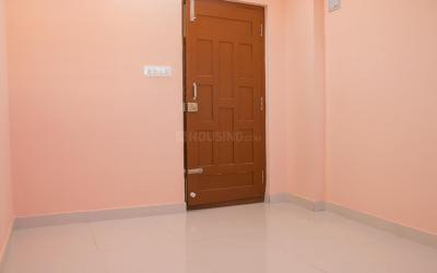 Gallery Cover Image of 450 Sq.ft 1 BHK Independent House for rent in Kasavanahalli for 12500
