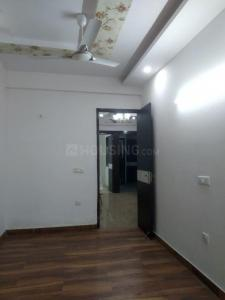 Gallery Cover Image of 854 Sq.ft 2 BHK Apartment for rent in MBN Shakti Khand 3, Shakti Khand for 14000