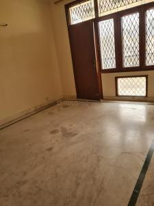 Gallery Cover Image of 3000 Sq.ft 3 BHK Independent Floor for buy in SS Almeria, Sector 84 for 12500000