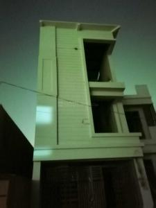 Gallery Cover Image of 3000 Sq.ft 2 BHK Independent House for buy in Bandlaguda Jagir for 11500000