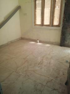 Gallery Cover Image of 1080 Sq.ft 3 BHK Apartment for rent in Shahberi for 8000