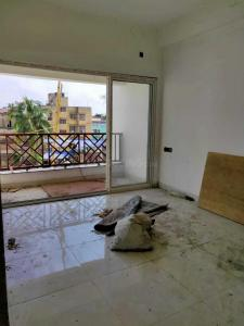 Gallery Cover Image of 1750 Sq.ft 3 BHK Apartment for buy in Behala for 9625000