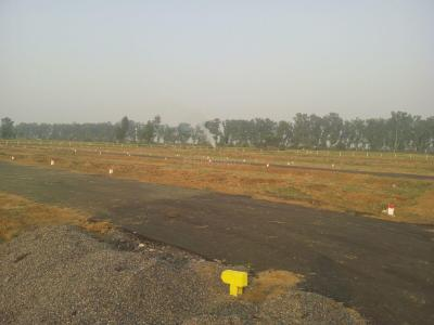 Gallery Cover Image of  Sq.ft Residential Plot for buy in Sector 33, Sohna for 210000
