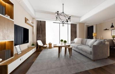 Gallery Cover Image of 832 Sq.ft 2 BHK Apartment for buy in Kalpataru Imperia, Santacruz West for 43800000