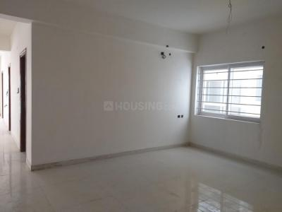 Gallery Cover Image of 3015 Sq.ft 3 BHK Apartment for buy in Madhapur for 20700000