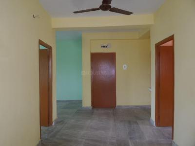 Gallery Cover Image of 850 Sq.ft 2 BHK Apartment for rent in Mukundapur for 8000
