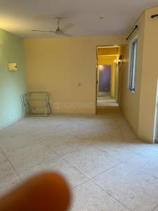 Gallery Cover Image of 983 Sq.ft 2 BHK Apartment for buy in DLF Princeton Estate, DLF Phase 5 for 11000000