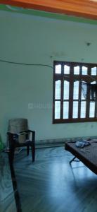Gallery Cover Image of 2500 Sq.ft 3 BHK Villa for rent in Shri Ram Vrindavan Residency, Dafi for 20000