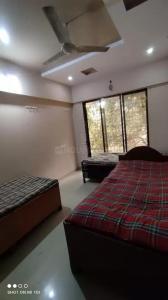 Bedroom Image of PG 6646992 Vasai East in Vasai East