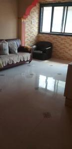 Gallery Cover Image of 450 Sq.ft 1 RK Apartment for rent in Bhandup East for 16000