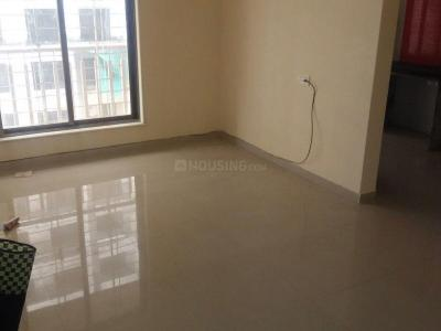 Gallery Cover Image of 950 Sq.ft 2 BHK Apartment for rent in Mira Road East for 17500