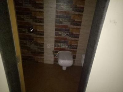 घाटकोपर ईस्ट  में 15000000  खरीदें  के लिए 1255 Sq.ft 2 BHK इंडिपेंडेंट हाउस के बाथरूम  की तस्वीर