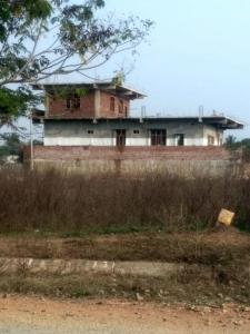 Gallery Cover Image of  Sq.ft Residential Plot for buy in Shamirpet for 4500000