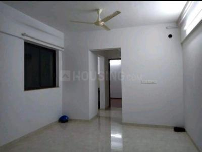 Gallery Cover Image of 690 Sq.ft 2 BHK Apartment for rent in Antarli for 4100