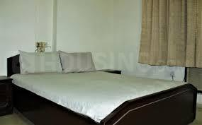 Gallery Cover Image of 950 Sq.ft 2 BHK Apartment for buy in Krishna Palki, Mira Road East for 8000000