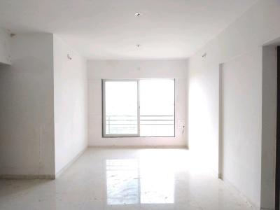 Gallery Cover Image of 1068 Sq.ft 3 BHK Apartment for buy in Malad West for 19800000