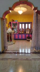 Gallery Cover Image of 2427 Sq.ft 4 BHK Independent Floor for buy in Rajarhat for 8500000