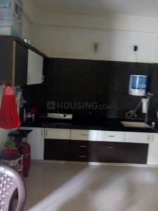 Gallery Cover Image of 1250 Sq.ft 2 BHK Apartment for rent in Bopal for 17000
