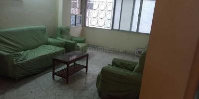 Gallery Cover Image of 1100 Sq.ft 2 BHK Apartment for rent in Jodhpur Park for 24000