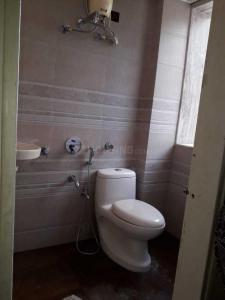Bathroom Image of PG 4036093 Colaba in Colaba