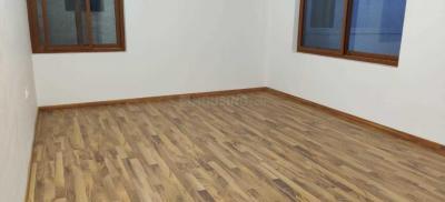 Gallery Cover Image of 4500 Sq.ft 4 BHK Villa for rent in Sahakara Nagar for 60000