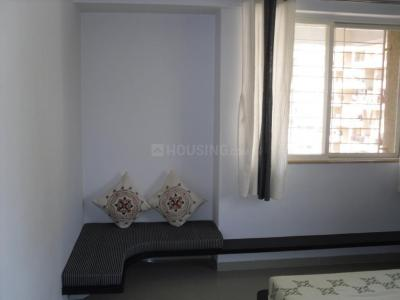 Gallery Cover Image of 1150 Sq.ft 2 BHK Apartment for buy in Katraj for 10300000
